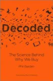 Buy Decoded: The Science Behind Why We Buy from Amazon