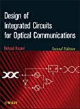 Design of integrated circuits for optical communications [electronic resource]  