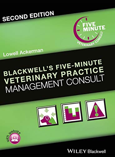 the practice of management pdf