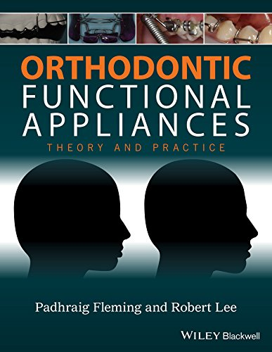 PDF Orthodontic Functional Appliances Theory and Practice