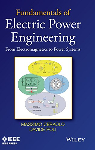 Download basic ebook electrical engineering