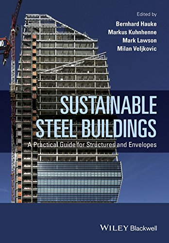 sustainable architecture pdf free download
