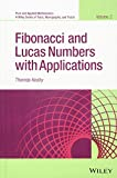 FIBONACCI AND LUCAS NUMBERS WITH APPLICATIONS VOLUME - 2