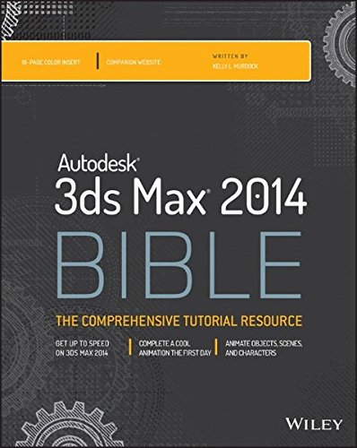 solidworks bible 2014 pdf free download