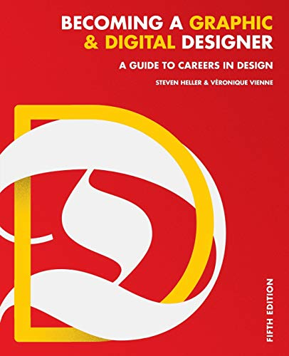 PDF Becoming a Graphic and Digital Designer A Guide to Careers in Design