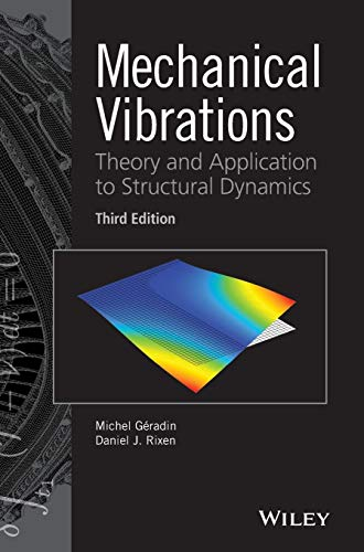 Mechanical vibrations |