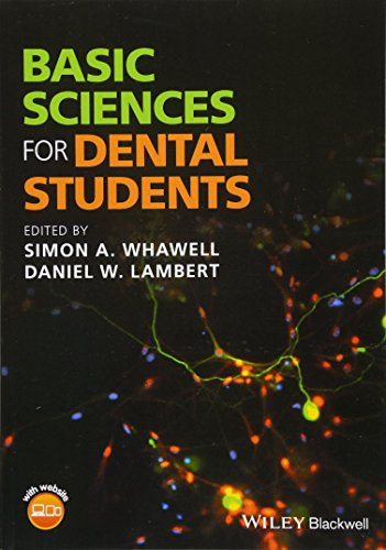 BASIC SCIENCES FOR DENTAL STUDENTS (PB)