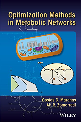 network theory books pdf free download