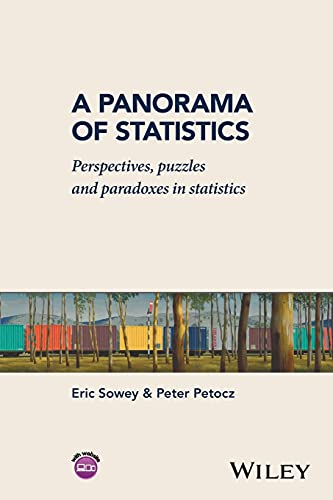 Pdf a panorama of statistics perspectives puzzles and paradoxes pdf a panorama of statistics perspectives puzzles and paradoxes in statistics free ebooks download ebookee fandeluxe Choice Image