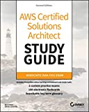 AWS certified solutions architect | Piper, Ben (19..-....). Auteur