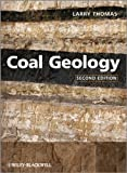 Coal Geology, 2nd Edition