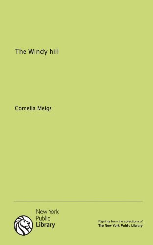 [The Windy Hill]