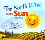 Our World Reader 2 The North Wind and the Sun