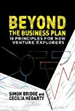 Buy Beyond the Business Plan: 10 Principles for New Venture Explorers from Amazon
