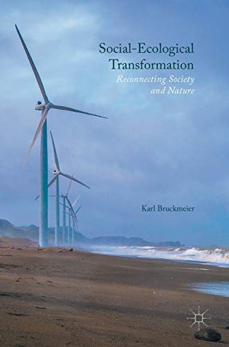 PDF Social Ecological Transformation Reconnecting Society and Nature
