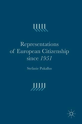 european citizenship is it a myth What does eu citizenship mean to you this is what european citizenship mean to me, though eu citizenship has to evolve a lot to mean something relevant.