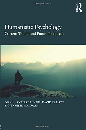 November new books list guides at the kings university college humanistic psychology by richard house editor david kalisch editor jennifer maidman editor malvernweather Gallery