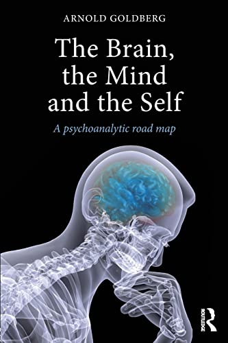 PDF The Brain the Mind and the Self A psychoanalytic road map