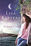 Book Crystal Cove Lisa Kleypas