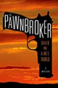 The Pawnbroker by Aim�e and David Thurlo