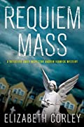 Requiem Mass by Elizabeth Corley