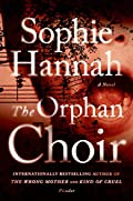 The Orphan Choir by Sophie Hannah