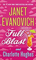 Full Blast by Janet Evanovich and Charlotte Hughes