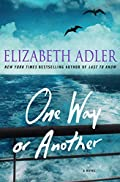 One Way or Another by Elizabeth Adler