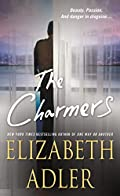 The Charmers by Elizabeth Adler
