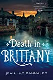 Death in Brittany (Commissaire Dupin), Jean-Luc Bannalec