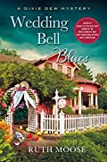 Wedding Bell Blues by Ruth Moose