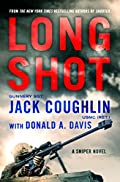 Long Shot by Jack Coughlin and Donald A. Davis
