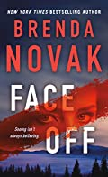 Face Off by Brenda Novak
