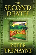 The Second Death by Peter Tremayne