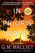 In Prior's Wood by G. M. Malliet