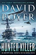 Hunter Killer by David Poyer