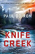 Knife Creek by Paul Doiron