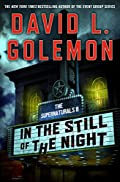 In the Still of the Night by David L. Golemon