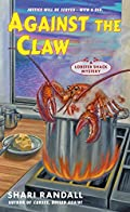 Against the Claw by Shari Randall