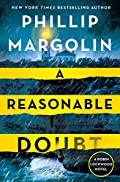 A Reasonable Doubt by Phillip Margolin