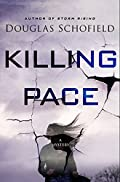 Killing Pace by Douglas Schofield