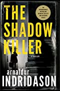 The Shadow Killer by Arnaldur Indridason