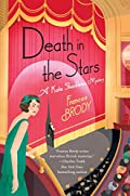 Death in the Stars by Frances Brody