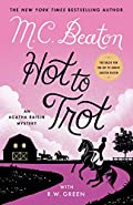 Hot to Trot by M. C. Beaton