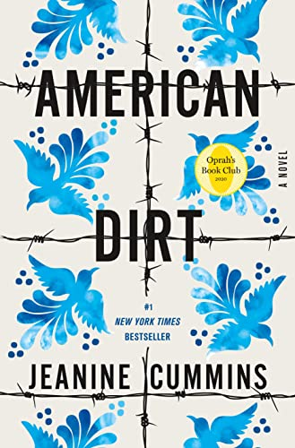 Read Now American Dirt: A Novel