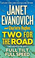 Two for the Road by Janet Evanovich and Charlotte Hughes
