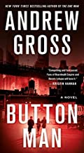 Button Man by Andrew Gross