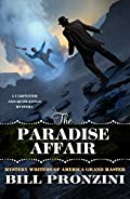 The Paradise Affair by Bill Pronzini