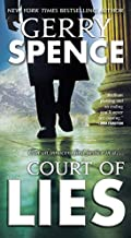 Court of Lies by Gerry Spence