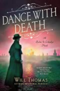Dance with Death by Will Thomas